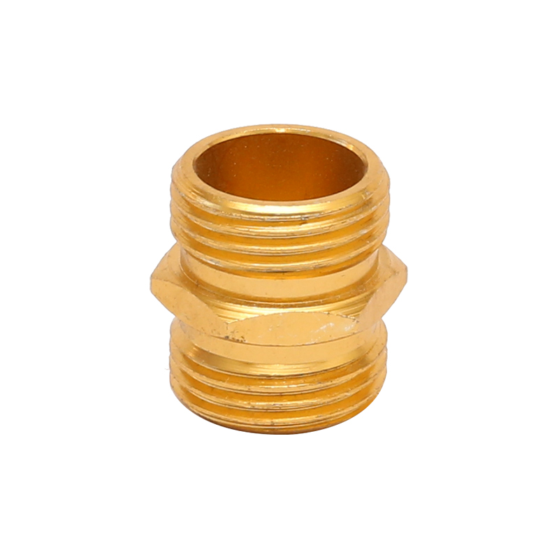 Garden Hose Adapter, 3/4